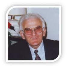 G. Kantartzis